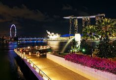 http://www.panoramio.com/photo_explorer#view=photo=13_photo_id=69794363=date_desc=2341793