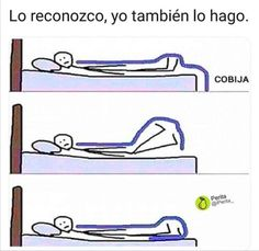 Funny Spanish Memes, Spanish Humor, Funny Animal Pictures, Funny Images, Miraculous Ladybug Memes, New Memes, 1d And 5sos, Kawaii Anime, Flower Art Drawing