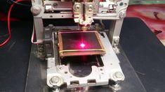"""Résultat de recherche d'images pour """"dvd laser graver"""" Graveuse Laser, Image"""