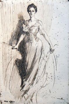 Zorn Miss Lurman Zorn ZG166-MOLLBRINKS - Anders Zorn - Wikimedia Commons