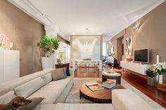 luksuz-enterijer-dizajn-stan-loft (5)
