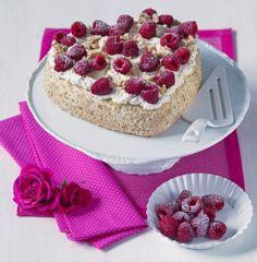 #kamzakrasou #spagetti #photography #pie #vegetables #lunch #homesweethome #delicious #healthykitchen #healthyfood #vegansofig #whatveganseat #foodblog #foodlover #dnesjem #instaslovakia #instafoood #vegansk #vita #vitamins #vitarian #instalike #instafoood #instagood #love #loveit #followme #follow4follow #followforfollow #followback Slovenské minipizze s 3 druhmi syra Recepty - 8 sladučkých valentínskych maškŕt pre milovaných - KAMzaKRÁSOU.sk
