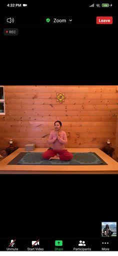 Yoga Teacher Training India, Online Yoga Classes