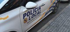 Polizei beschlagnahmt 10.000 gefälschte Uhren am Ballermann