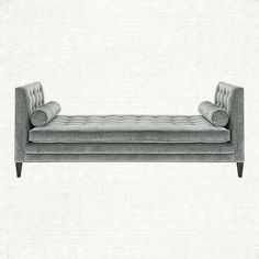 Shop for Clancy at Arhaus.