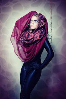 http://carinaheidrich.blogspot.ca/