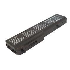 Sony VAIO VPCSA バッテリー              http://www.gooddenchi.jp/Sony/Sony-VAIO-VPCSA-Series-battery.html
