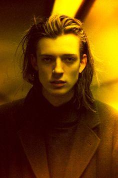 Mr. Edward Hyde