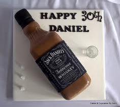 Jack Daniels Kuchen Home Image Ideen