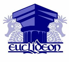 June 4, 2012  Software Sale Professional Euclideon  Australia, Queensland  http://www.spatialjobs.com.au/view_job.php?jobs_id=2316