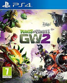 Poster 42x24 cm Trainbow Six Siege Pro League Videojuego Videogame Cartel 01