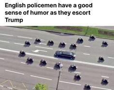 Dankest Memes, Funny Memes, Jokes, Really Funny, Funny Cute, Foto Fails, Baguio, Lol, Funny As Hell