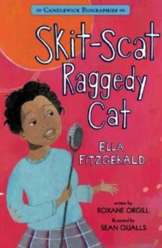 black history preschool songs american inventors black history month 142