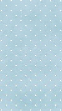 iPhone 5 Wallpaper Blue Pattern | http://phonewallpaperideas.blogspot.com