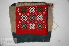 Bringeduk @ DigitaltMuseum.no Beadwork, Norway, Belts, Diva, Stitching, Costumes, Embroidery, Traditional, Blanket