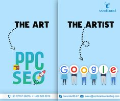 At we take pride in its expertise. Choose us to paint the art of & at the helm of to experience the artistic high-rank results. Trending Now, Seo, Digital Marketing, Pride, Social Media, In This Moment, Google, Artist, Social Networks