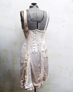 gibbous fashion