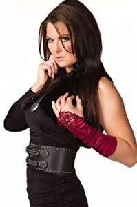 TNA's Winter