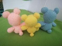 Yoshi, Dinosaur Stuffed Animal, Toys, Fictional Characters, Animals, Animales, Animaux, Gaming, Animais