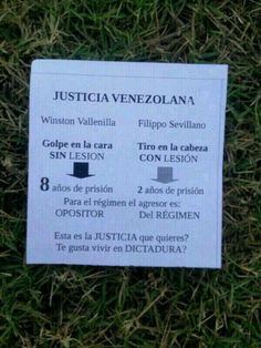 "La ""imparcialidad"" y ""objetividad"" de la justicia roja... pic.twitter.com/tbNaYjsHtF"