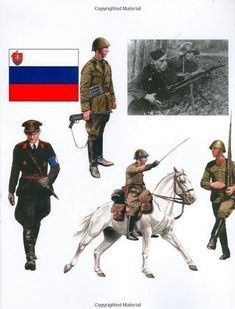 Army Uniform, Military Uniforms, Central And Eastern Europe, Military Diorama, Art Station, Armored Vehicles, Dieselpunk, World War I, Military History