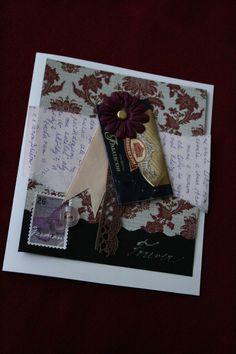 Pohľadnica, blahoželanie k sviatku