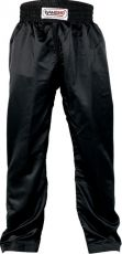 Kendo, Aikido, Ninja, Parachute Pants, Fashion, Combat Sport, Moda, La Mode, Fasion