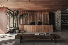Galeria de Casa Cook Chania Hotel / K-Studio + Lambs & Lions - 15 Wabi Sabi, Light Architecture, Interior Architecture, Casa Cook Hotel, Smooth Concrete, Turbulence Deco, Sweet Home, Creta, Interior Stylist