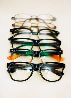 want a pair