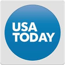 Android APK APPS For Android: USA TODAY Full Latest version 4.3 Android Apk…
