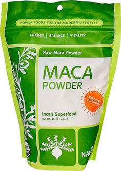 Love this stuff!! Goes in just about every nutritional drink I make.