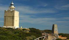 Torre Roche Conil.Cadiz ain.