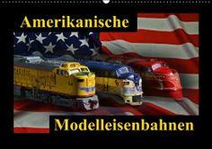 Amerikanische Modelleisenbahnen (Wandkalender 2014 DIN A2 quer) von Calvendo, http://www.amazon.de/dp/B00GS0IBAM/ref=cm_sw_r_pi_dp_OAKJsb1EPATMX