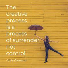 Julia Cameron, Home Printers, Craft Patterns, Creative, Movie Posters, Inspiration, Design, Biblical Inspiration