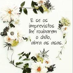 #fé #boanoite #frases #pensamento #mensagem #frase #instagram