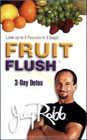 """Body detox 3 day plan. """"fruit flush"""" definitely doing this !"""