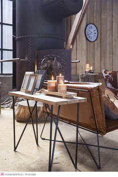 Riverdale woontrends najaar 2017 #riverdale #woontrends #interieur #wonen