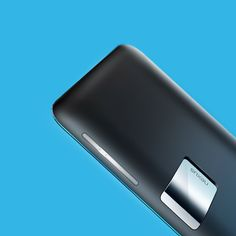 Google Nexus Accessories by MINIMAL , via Behance