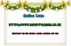 https://www.shortyloans.co.uk/quickcashloans-instantcashloansonlineloans.htm Online Loan