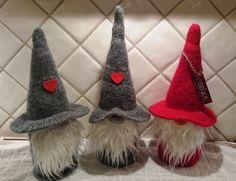 Santa cover for winebottles