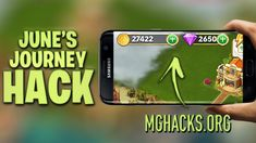 We have a new June's Journey Hidden Object hack for you, it is compatible with iOS and Android! Have you always wanted to be a detectiv. Perfect Image, Perfect Photo, Love Photos, Cool Pictures, Hidden Objects, Murder Mysteries, New Chapter, Thats Not My, How To Draw Hands
