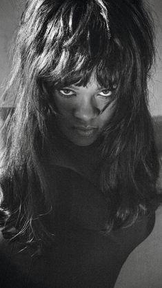 like for more : iconsbadgalriri Rihanna Vogue, Album Covers, Jon Snow, Fan Art, Photoshoot, Artwork, Movie Posters, Fictional Characters, Instagram