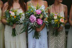 Ana + Tarun - Alverstoke Farm Wedding   Still Love Photography
