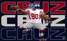 New York Giants Wallpapers - Big Blue View