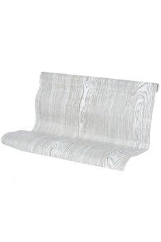 les 25 meilleures id es de la cat gorie rouleau adh sif pour meuble sur pinterest tissu sur. Black Bedroom Furniture Sets. Home Design Ideas