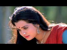 Naina Ye Barse - Lata Mangeshkar, Vijayata Pandit, Mohabbat Song