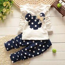 Boy Pinterest Outfits Su In 17 Fantastiche Style Baby Immagini Hxw1qn0APS