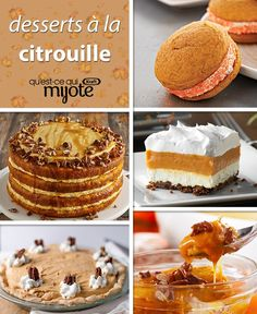 We've collected some of our favourite pumpkin recipes just for you! Biscuits, Pumpkin Dessert, What To Cook, Pumpkin Recipes, Cheesecakes, Sweet Tooth, Deserts, Muffin, Dessert Recipes