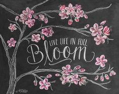 Mijn Psychologiepraktijk is vanaf nu: 'Buro Blossom'