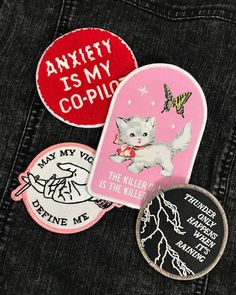 Kohls mystery offer coupon code save up to 40 off online order website update buy any 3 pins or patches and add 1 free to your fandeluxe Images